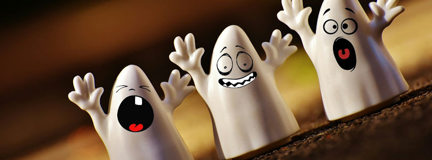 Halloween 2020 Cute Fb Covers Halloween facebook covers   Facebook covers Twitter headers